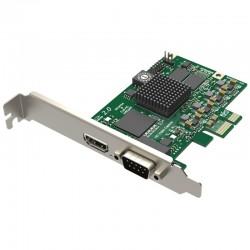 HDMI Capture Range_1.jpg
