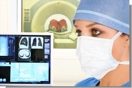 HD Medical Image-Multivid