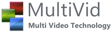 MultiVid.co.uk